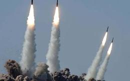 Sức công phá của tên lửa siêu hạng Iskander mà Việt Nam nhắm tới