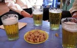 Hà Nội: Giảng hòa ở quán bia, 1 người thiệt mạng
