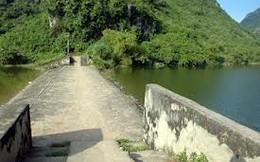 Ninh Thuận: Rủ nhau đi tắm, 6 em học sinh chết đuối thương tâm
