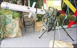 Hàn lắp hàng chục tên lửa sau động thái của Triều Tiên