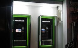 Vietcombank thay đổi nhận diện thương hiệu?