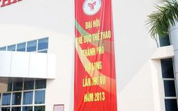 Trong ngày Quốc tang, TP.Hạ Long tưng bừng diễn tập Đại hội TDTT
