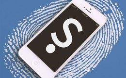 """Nhận dạng vân tay là """"thủ phạm"""" khiến iPhone 5S chậm ra mắt"""