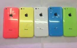 iPhone giá rẻ lại tiếp tục xuất hiện