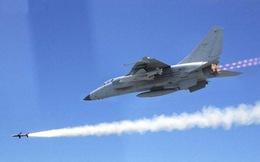 """Biển Đông: Việt Nam bảo vệ """"mắt thần"""" trước hiểm họa YJ-91 TQ"""