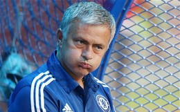 """BẢN TIN CHIỀU 24/7: Mourinho tinh quái đẩy """"nợ"""" sang cho Pellegrini"""