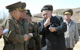Kịch bản mới nhất cho chiến tranh Triều Tiên tập 2