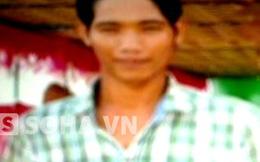 Bình Dương: Bắt 2 đối tượng đâm chết nam sinh viên trong làng đại học