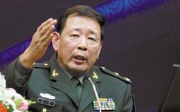 La Viện: Phải bắt 'lính Nhật' quỳ gối nghìn năm trước người TQ