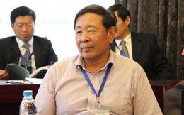 La Viện rủ Đài Loan cùng xua tàu cá gây rối trên Biển Đông