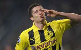 """BẢN TIN CHIỀU 29/6: Chelsea """"dụ"""" Lewandowski bằng lương khủng 170.000 bảng/tuần"""