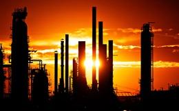 Sắp khởi động dự án lọc hóa dầu 27 tỷ USD