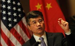 """Đại sứ Mỹ """"điên đầu"""" vì tin đồn của báo chí Trung Quốc"""