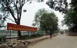 Bắc Ninh: Khởi tố nguyên Phó Chủ tịch huyện Lương Tài