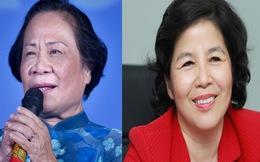 """Phụ nữ quyền lực nhất Châu Á: """"Tôi nông dân hơn Mai Kiều Liên"""""""