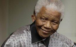 Ông Mandela đang nguy kịch