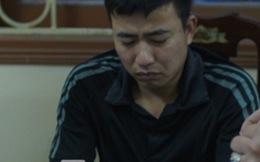 HN: Bắt giữ nam thanh niên mua 16 gói ma túy về chơi Tết