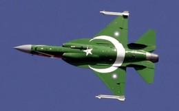'Thần sấm' JF-17 lần đầu thử nghiệm tiếp nhiên liệu trên không