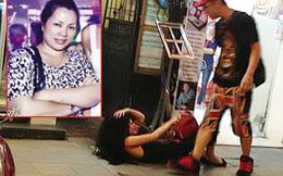 Mẹ kế Andrea: Hành động thô bạo của Yanbi đáng bị lên án!