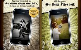 5 ứng dụng giúp chỉnh sửa video cực chất trên iOS