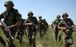 Nga: Nổ trại quân sự, 6 binh lính thiệt mạng