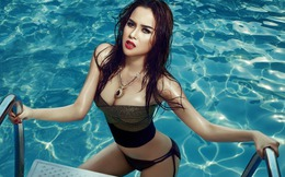 Các nữ DJ tài năng và nóng bỏng nhất Việt Nam (1)