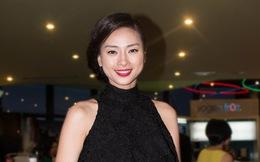 Ngô Thanh Vân: Roger không nghĩ tôi là 'đả nữ' của Việt Nam!
