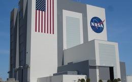 Học giả Mỹ tẩy chay NASA, ủng hộ người Trung Quốc