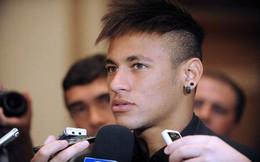 BẢN TIN TỐI 1/6: Neymar coi thường ĐT Anh