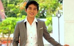 """Thầy giáo """"hot boy"""": Đuổi học sinh ở Quảng Nam là sự bất lực của nhà trường"""