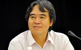 Thống đốc Nguyễn Văn Bình: Đấu thầu vàng sẽ làm giảm đầu cơ