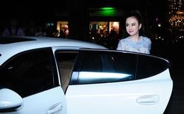 'Soi lại' nhà lầu, xe mượn của Angela Phương Trinh