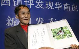 Những vụ nói dối khó tưởng tượng nhất Trung Quốc