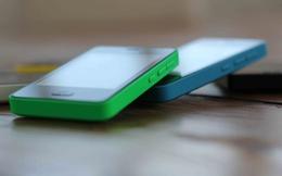 Nokia Asha 501 pin khủng có giá gần 2 triệu đồng tại VN