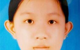 Nữ sinh 14 tuổi mất tích khi đi học thêm