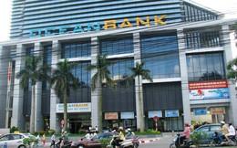 Truy tố nguyên trưởng phòng giao dịch của Ocean Bank