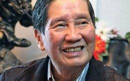 NS Phạm Tuyên: 'Đại biểu muốn sửa lời Quốc ca cần xem lại lịch sử'