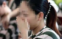 Teen girl Hà thành thích 'sưu tập' đàn ông