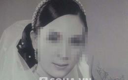 Kiều nữ Hải Dương bị đồn hiếp tài xế taxi bật khóc từ nước Mỹ
