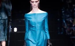 """Prada, Gucci, Versace """"ra quân"""" ấn tượng tại MFW"""