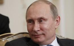 Syria, Snowden: Putin đã thắng, nhưng nước Nga thì thua?