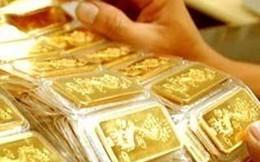Ngày mai, NHNN đấu thầu 1 tấn vàng