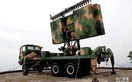 ĐQK Quảng Châu trang bị hệ thống ra đa di động theo dõi Biển Đông