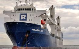Báo Nga: Ngày 30/12, tàu ngầm Kilo Hà Nội sẽ về tới Cam Ranh