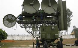 """Bật mí """"rồng lửa"""" S-75M3 của phòng không Việt Nam"""