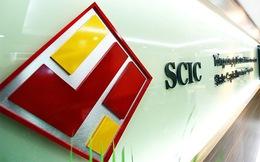 """SCIC mang chục ngàn tỷ gửi ngân hàng là """"tỉnh táo""""?"""