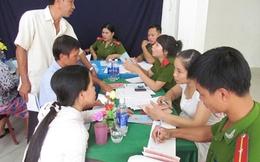 Đăng ký tạm trú tại Hà Nội cần những thủ tục gì?