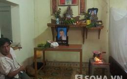 Chưa chính thức đình chỉ khởi tố bị can xả súng tại Thái Bình