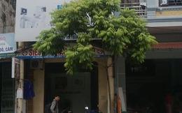 Bắc Ninh: 'Nghi án' thai nhi chết bất thường vì mũi tiêm của phòng khám tư