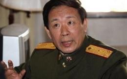 Tướng Trung Quốc hiến kế phá thế bao vây của Nhật